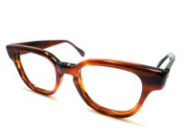 Regency(TART OPTICAL) メガネ