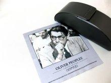 他のイメージ1: OLIVER PEOPLES オリバーピープルズ メガネ