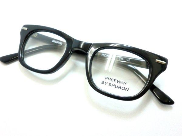 画像4: SHURON シュロン メガネ
