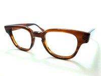 Regency Eyewear レジェンシーアイウェア (TART OPTICAL) ヴィンテージ 定番メガネ