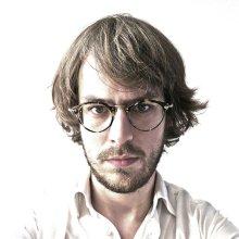 他のイメージ2: OLIVER PEOPLES オリバーピープルズ 定番メガネ