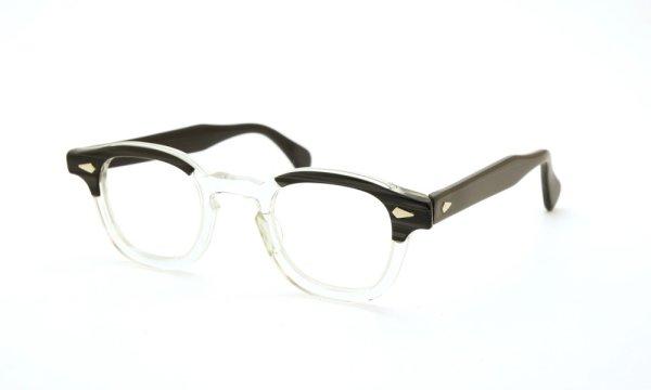 画像3: TART Optical 1950年代 タートオプティカル ヴィンテージ 定番メガネ