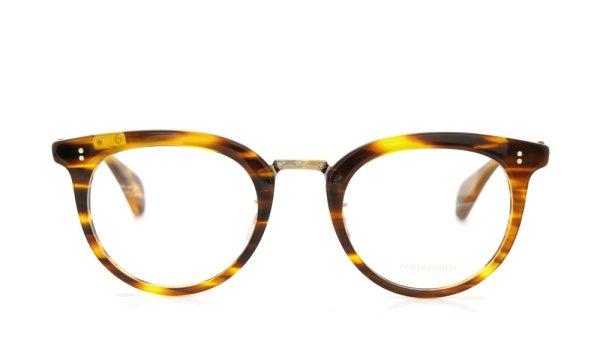 画像3: OLIVER PEOPLES オリバーピープルズ  2013年新作 メガネ