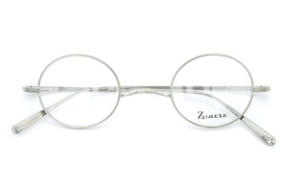 画像4: Zparts ジーパーツ メガネ