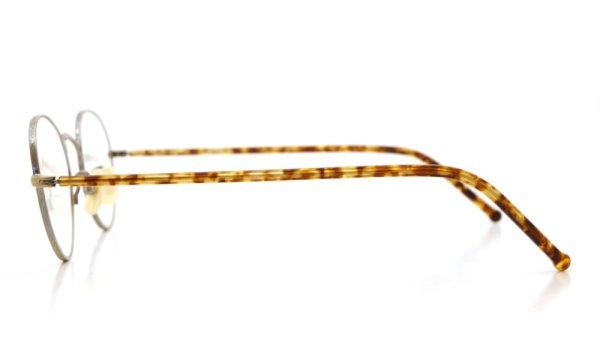 画像3: ayame アヤメ メガネ