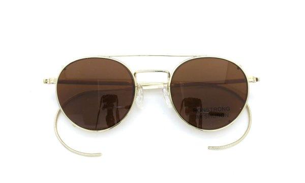 画像5: SHURON シュロン メガネ +クリップオンサングラス