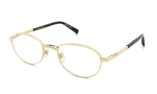 画像2: DITA ディータ メガネ 限定生産モデル