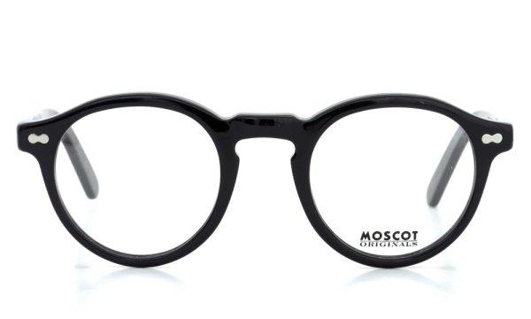 MOSCOT ORIGINALS (モスコット オリジナルス) メガネ