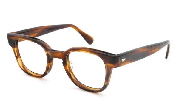画像3: Bacara (TART OPTICAL タートオプティカル) ヴィンテージ 定番メガネ