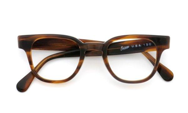 画像4: Bacara (TART OPTICAL タートオプティカル) ヴィンテージ 定番メガネ