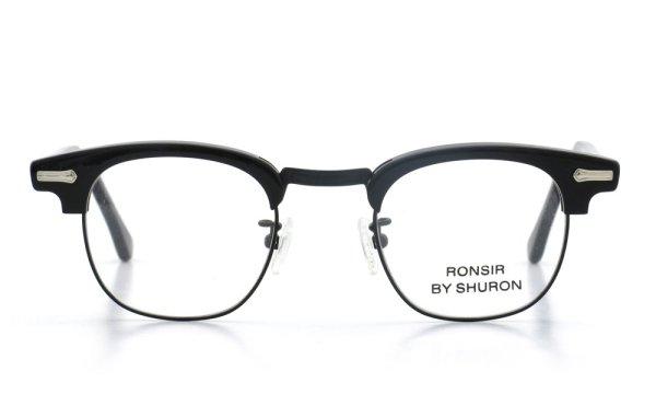 画像2: SHURON シュロン メガネ