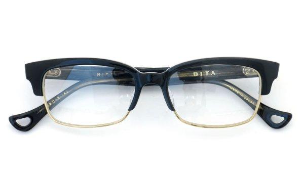 画像4: DITA ディータ メガネ