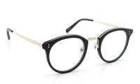 OLIVER PEOPLES オリバーピープルズ メガネ Los Angeles Collection