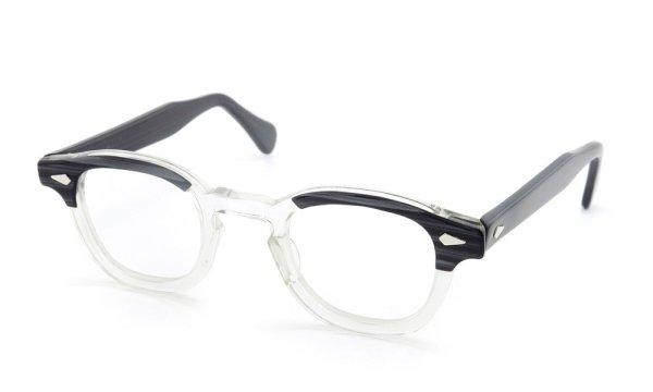 画像2: TART Optical 1950年代 タートオプティカル ヴィンテージ 定番メガネ