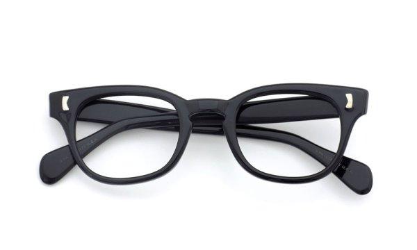 画像4: LIBERTY Optical 50's vintage メガネ