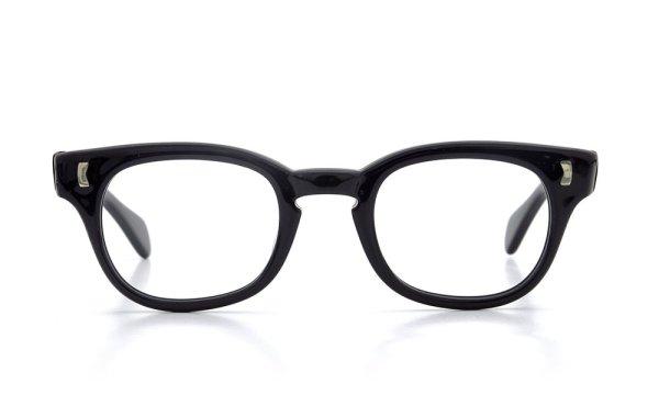 画像1: LIBERTY Optical 50's vintage メガネ