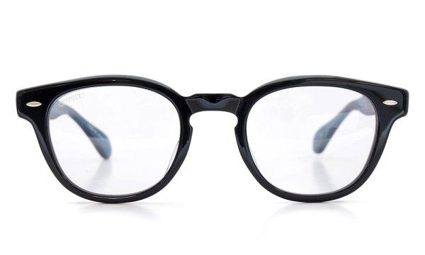 画像2: OLIVER PEOPLES (オリバーピープルズ) Limited Edition サングラス