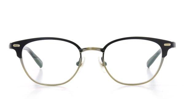 画像2: JAPONISM ジャポニスム sense collection(センスコレクション) メガネ
