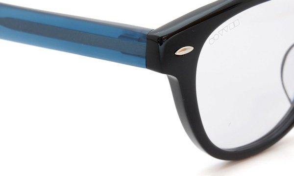 画像5: OLIVER PEOPLES (オリバーピープルズ) Limited Edition サングラス