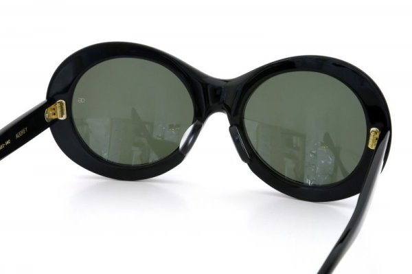 Oliver Goldsmith AUDREY Nero