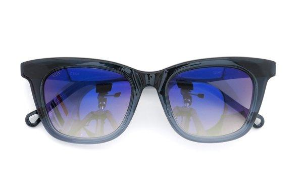 base 50size Midnight Blue Gradient/Grey Gradient Flash