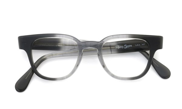 Regency Eyewear BRYAN SMOKE GREY FADE 44-22
