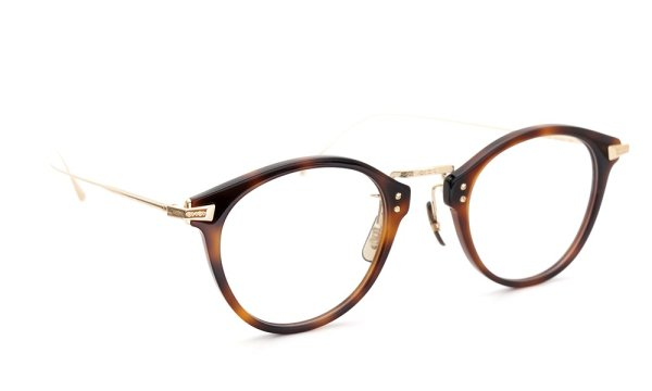 OLIVER PEOPLES Cording DM