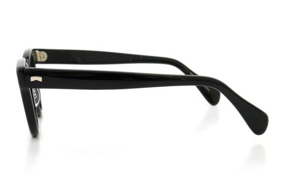LIBERTY OPTICAL vintage  LO-P9  BLACK 46-24