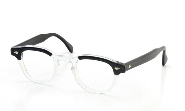 TART OPTICAL ARNEL BLACKWOOD CB-CLEAR 44-24