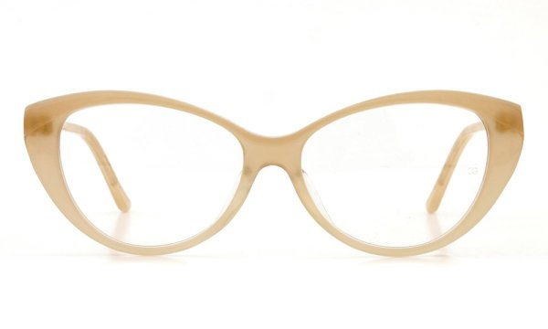 Oliver Goldsmith ELLA Butterscotch