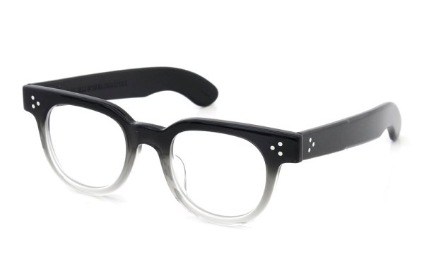 JULIUS TART OPTICAL 通販 FDR-46 PL-005B
