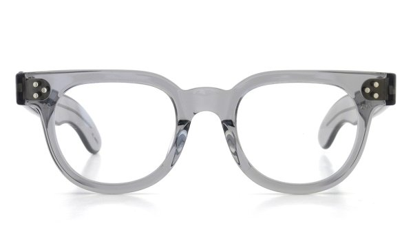JULIUS TART OPTICAL 通販 FDR-46 PL-005E