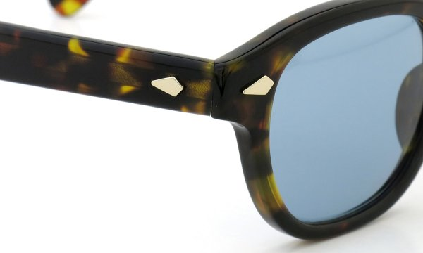 MOSCOT 日本限定 LEMTOSH TORG 44size JPN LTD