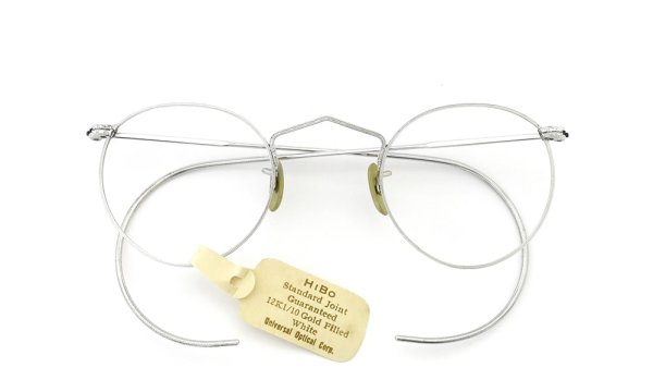Universal Optical 1930s HIBO Standard Joint 1/10 12KGF WG
