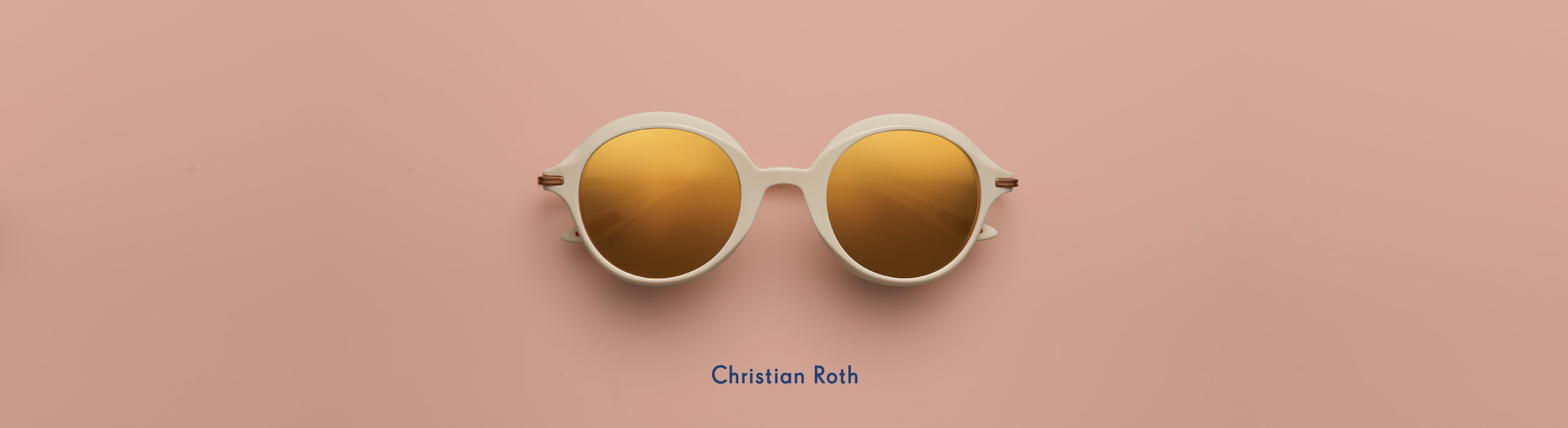 christian roth
