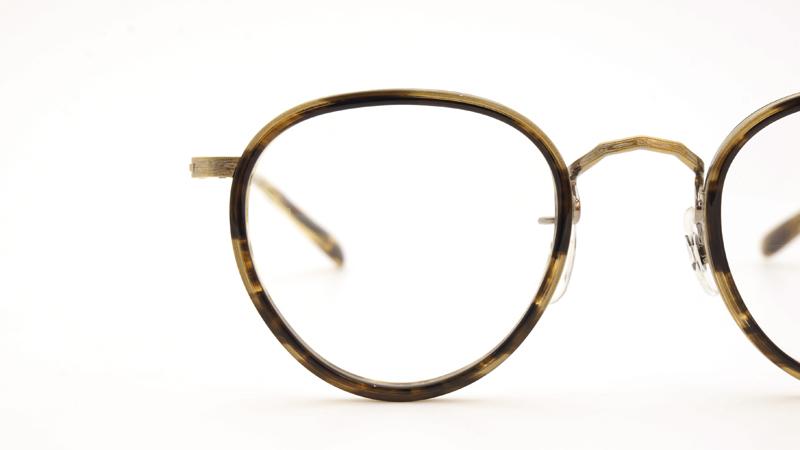 OLIVER PEOPLES MP-2 COCO Limited-10