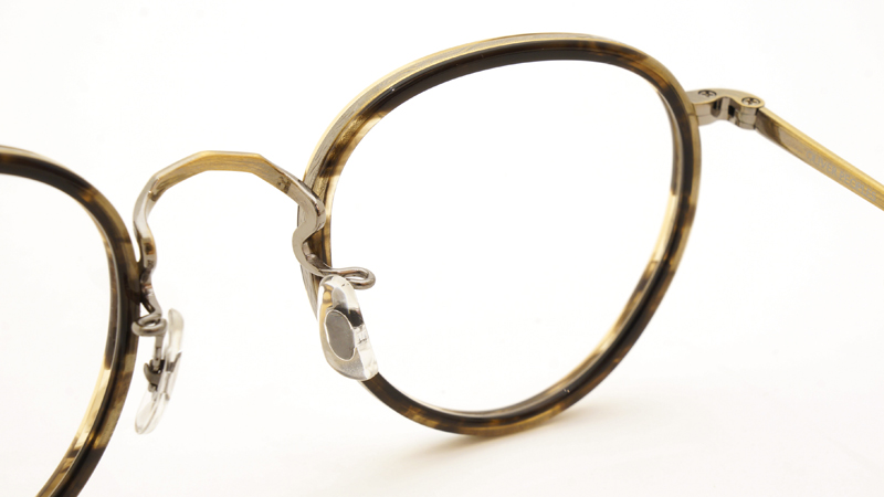 OLIVER PEOPLES MP-2 COCO Limited-11