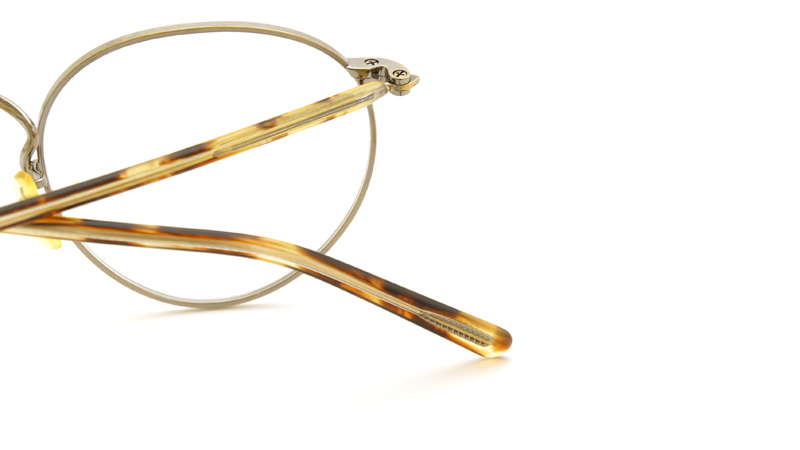 OLIVER PEOPLES OP-78  AG-9
