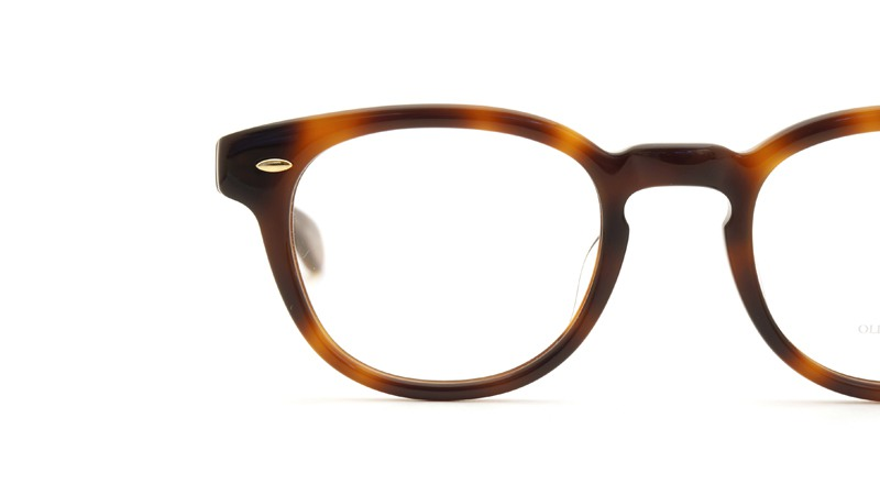 OLIVER PEOPLES Sheldrake-P DM 9