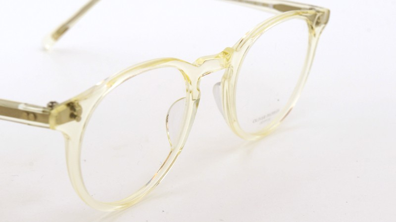 OLIVER PEOPLES O'MALLEY-P BECR 6