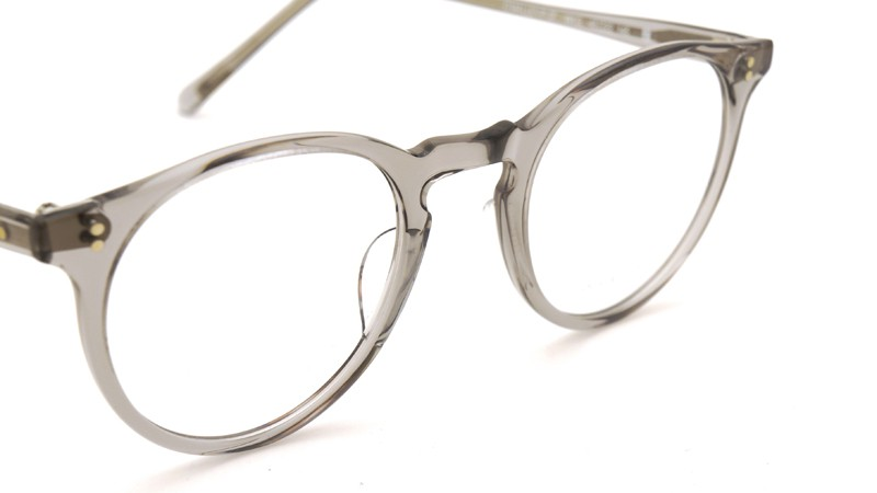OLIVER PEOPLES O'MALLEY-P WKG 6