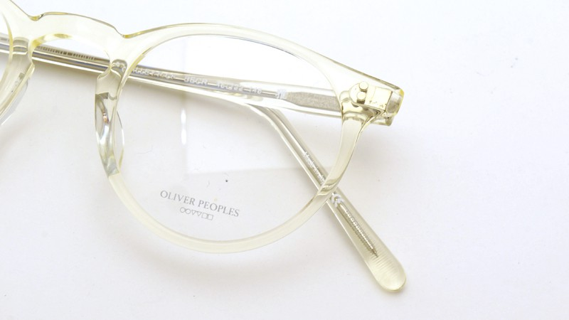 OLIVER PEOPLES O'MALLEY-P BECR 8