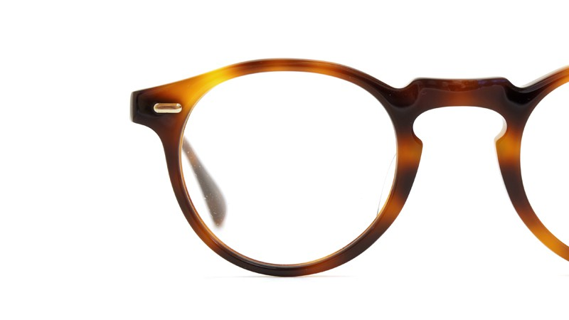 OLIVER PEOPLES Gregory Peck-J DM 9