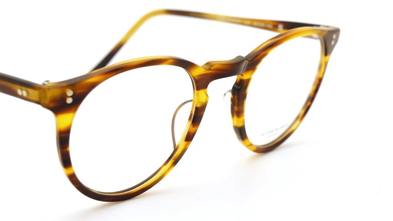 OLIVER PEOPLES O'MALLEY-P 140 Limited Edition 6