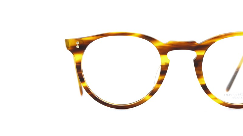 OLIVER PEOPLES O'MALLEY-P 140 Limited Edition 9