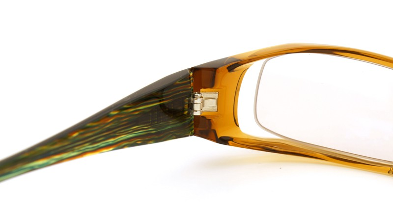 FACTORY900 special edition FA094 Ponmegane color 7