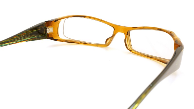 FACTORY900 special edition FA094 Ponmegane color 6