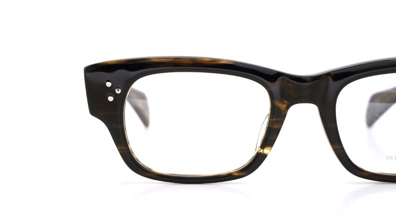 OLIVER PEOPLES Ari-A COCO2 11