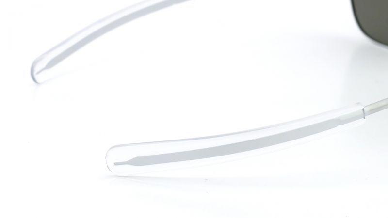 American Optical(アメリカンオプチカル) サングラス Original Pilot マットクロム 8