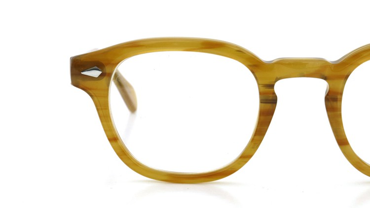 MOSCOT(モスコット) LEMTOSH Blonde 44size 13